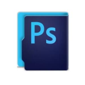 Adobe Photoshop CC(Level 1 1 - 49)