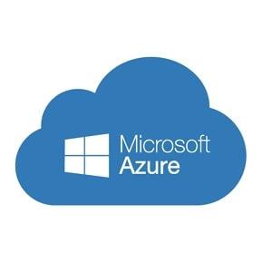 AEMOLP_Microsoft Azure(10組金鑰)