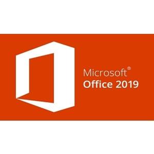 AEMOLP_Office 2019標準版